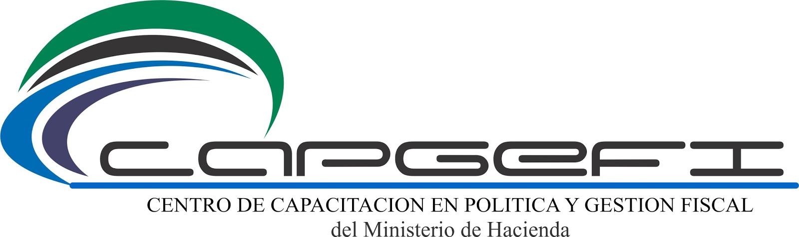 centro-de-capacitacion-en-politica-y-gestion-fiscal-capgefi